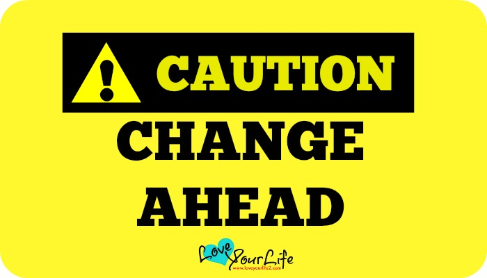Motivated to Change