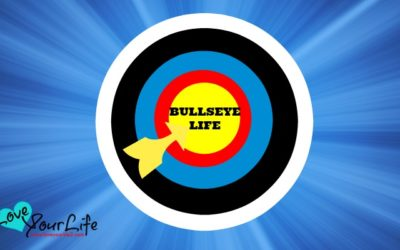 What's Your Bullseye?